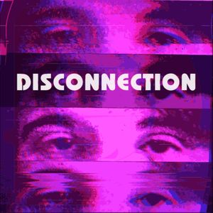 disconnection73